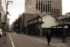 040904kitahama_u.jpg