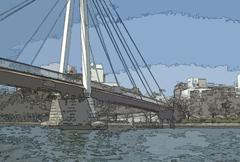 060902川崎橋-u