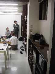 080118ええかい・森山亭1.jpg