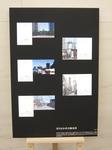 10 03 shinohara.jpg