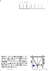 あたりまえ展 通天閣メッセージ 表.jpg